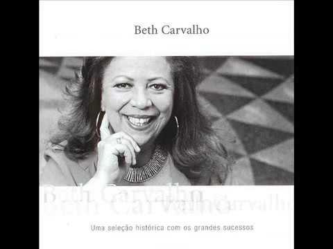 Beth Carvalho & Zeca Pagodinho _ Dor de Amor
