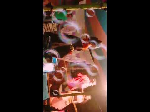Dekha Ke Chocolate Ke Anil Yadav DJ Remix