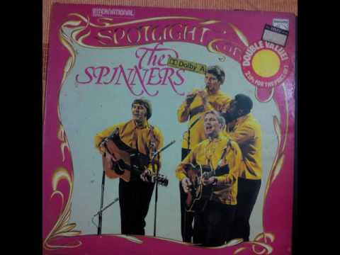 Manchester Rambler by The Spinners