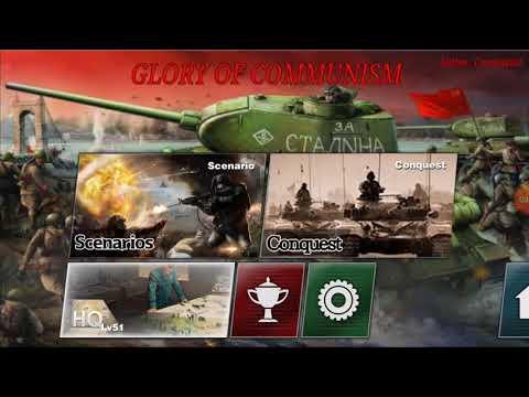 World conqueror 3 mods
