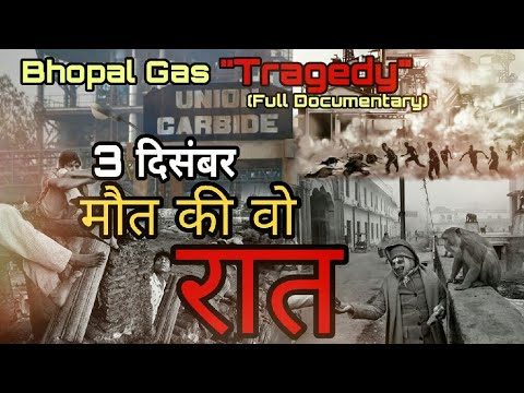 bhopal-gas-tragedy-|-india's-most-deadliest-and-worst-industrial-disaster-|-vnation111-|bhopal-kand