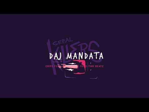Eripe - Daj mandata (feat. Wysoki Lot, cuty DJ Smutek, prod. TMK Beatz)