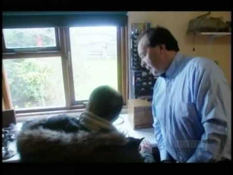 The Worst Jobs In History with Tony Robinson   S02E04   Maritime