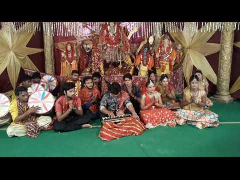 Pawan Pardesi Dhahriya Mai Rok Lehab Making