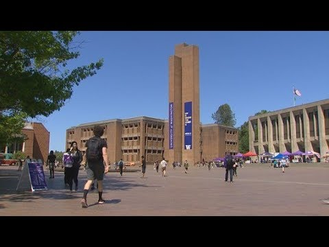 More Than 20 Colleges Cancel In-Person Classes In Response To ...