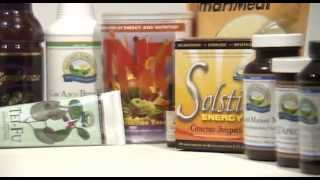 Лучшие БАДы, Натуральные Витамины, Средства для Похудения, Декоративная Косметика, Космецевтика