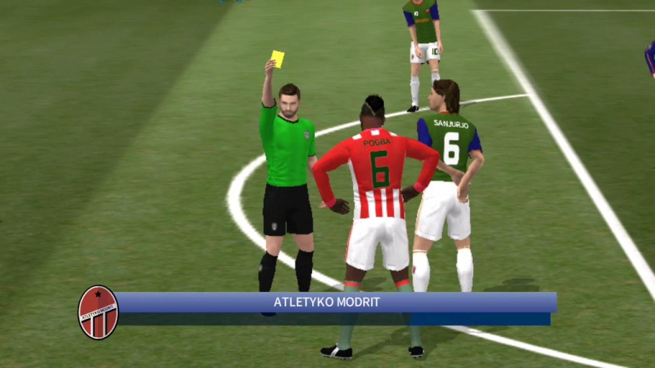dream league soccer download for windows 7