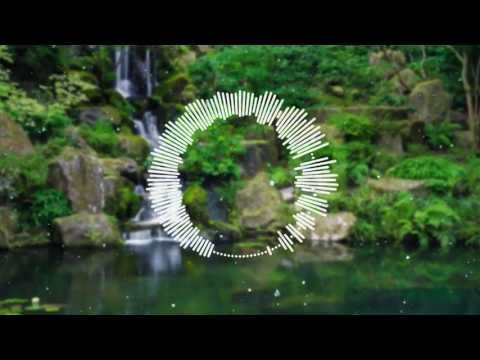 Feels Instrumental - Calvin Harris, Pharell Williams, Katy Perry & Big Sean