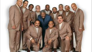 Download El Gran Combo   Se me Fue  2013 MP3 song and Music Video