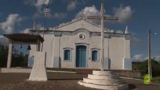 Índios Kaimbés fecham aldeia por 15 dias, devido a civid-19.