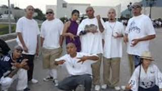 Video BARRIO 13 MAFIA MEXICANA (C-KAN) cholos download MP3, 3GP, MP4, WEBM, AVI, FLV November 2017