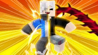 Minecraft TOKYO GHOUL 🏆 - TORNEI GHOUL MAIS FORTE