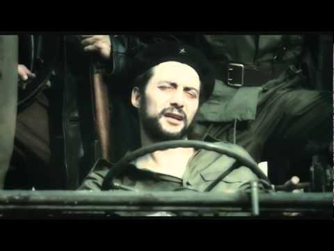 Missione di pace – Trailer ITA
