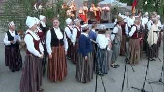 Festivāla  Baltika 2012 noslēguma koncerts M adona 9.07 2012 - 00246.MTS