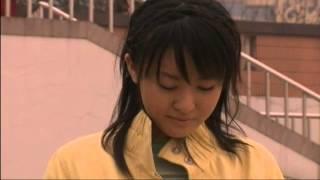 2004年 前田亜季.