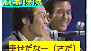 月収28万円の秘密メール!コレはすごい! http://28mizu.ikidane.com/ ○...