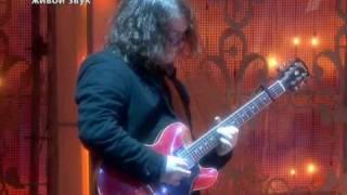Pelageya & Darya Moroz-Oy, da ne vecher (russian folk music)