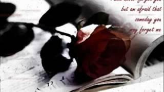 اغنيه اجنبيه كارثه رومانسيه By;;LoVe_1992_1992@YahoO.cOm 2010.flv