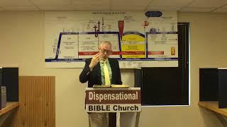 The Book of Daniel GSB Lesson 66