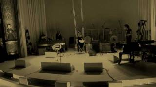 Red Bull Liszt Remix - Balkan Fanatik - La Campanella - Tied vagyok