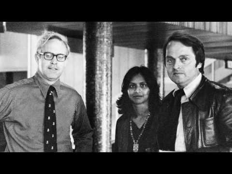 Hermann Giliomee: Historikus - 'n Outobiografie