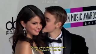 Selena Gomez - Back to you (Legendado/Tradução) ft Justin Bieber - Jelena