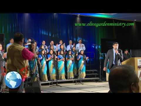 AGIFNA 2017. 21ST National Conference, Dallas,TX. Saturday Night Full