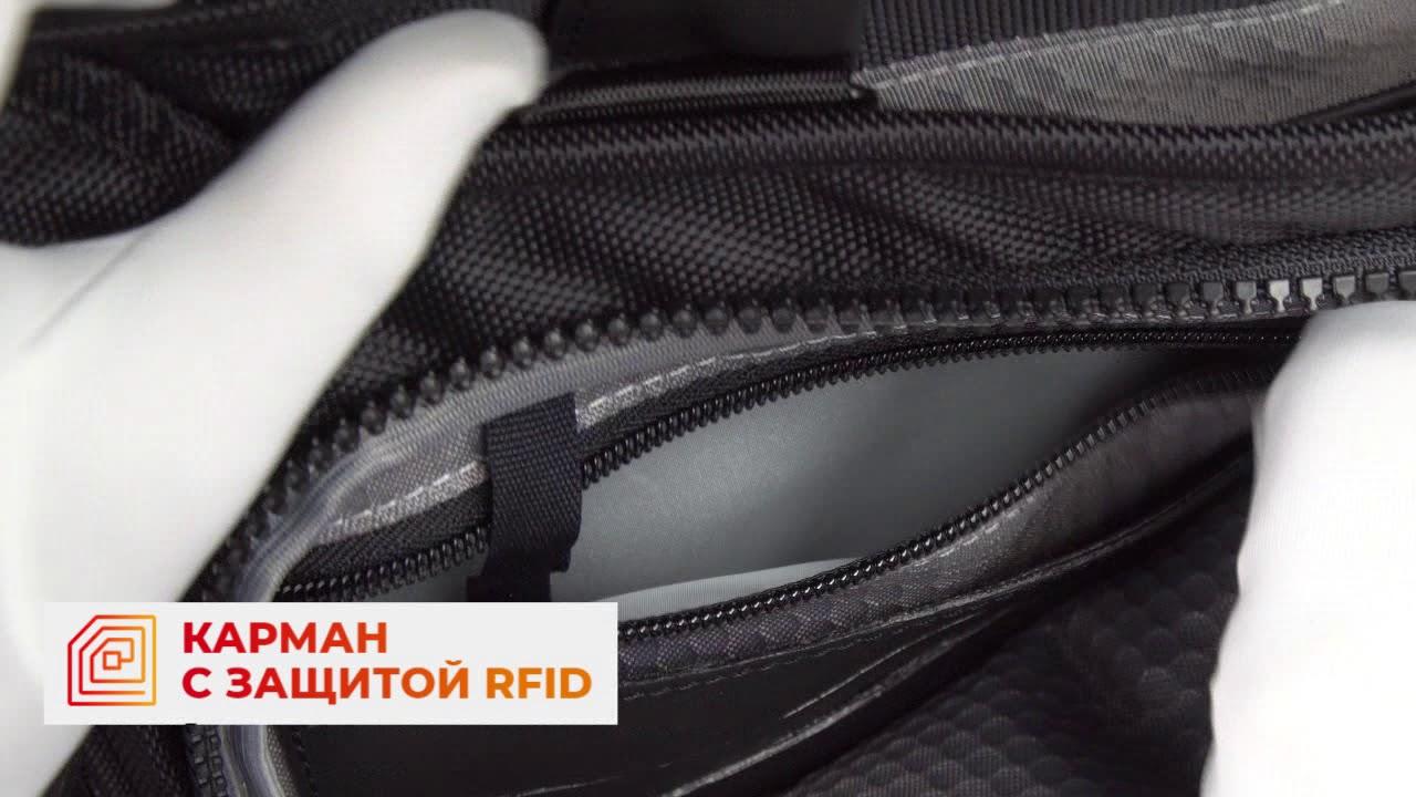 ae4ac4a602b3 Сумки Бизнес-класса Alpha Bags — По доступным ценам