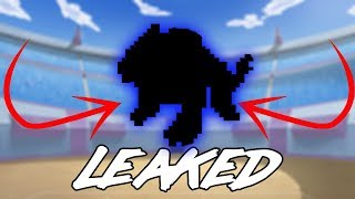 GEKLOW FINAL EVOLUTION LEAKED?   Loomian Legacy   Roblox