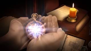 Legacy of the Clockwork Key trailer