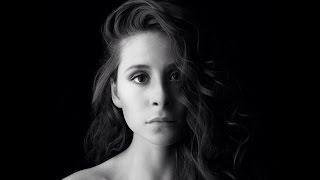 Camila Gallardo - Más de la Mitad ft. Luis Fonsi (Letra)