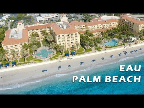 eau-palm-beach----luxury-wedding-venue-review