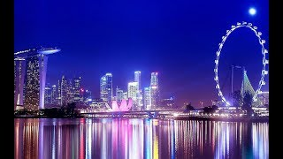 TOP 10 PLACE TO VISIT IN SINGAPORE thumbnail