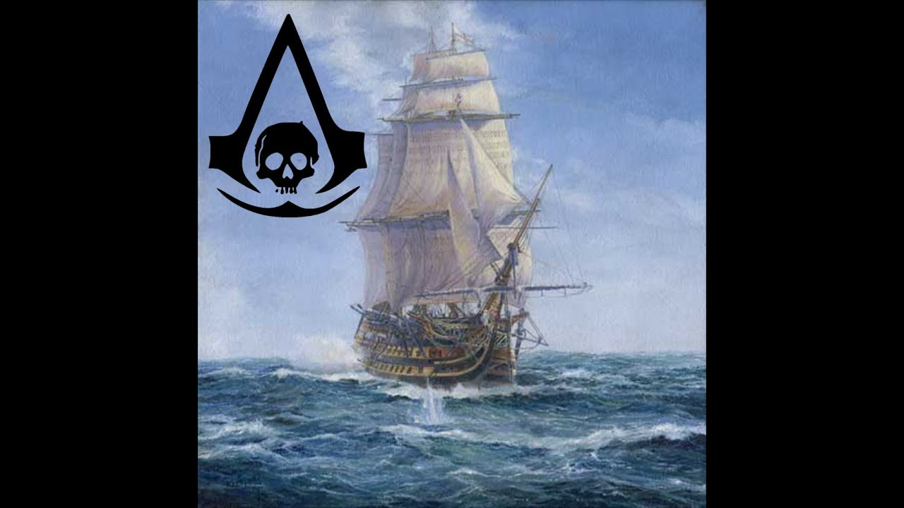 Image Gallery manowar ship