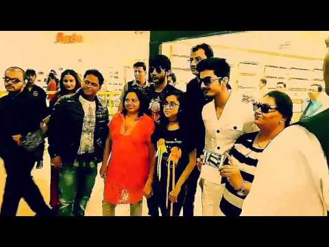 Part 4 life ki aisi ki taisi bollywood movie tion with actor zafar shayk