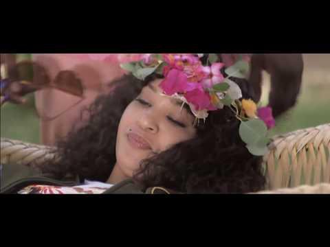 Jahman X-Press ft Clayton - Bye Bye  ''clip officiel''