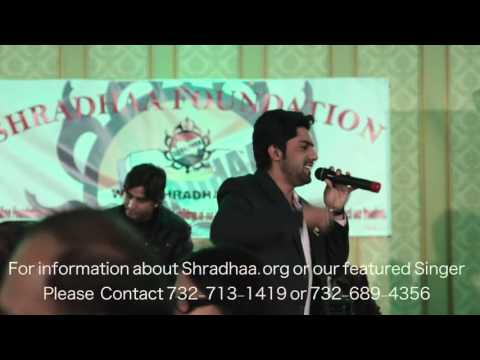 Imran Ali Akhtar Tum Hi Ho Aashiqui 2 Shradhaa 2016
