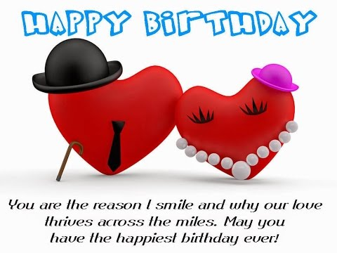 romantic-happy-birthday-songs-&-wishes-for-lover