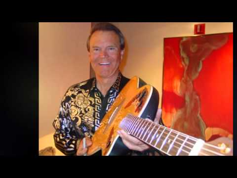 Glen Campbell - If Not For You - Oldies But Goodies - Songs of the 60's & 70s