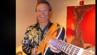 glen campbell if not for you oldies but goodies songs of the 60 s 70s