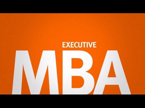Executive MBA - Fox School of Business - Temple University