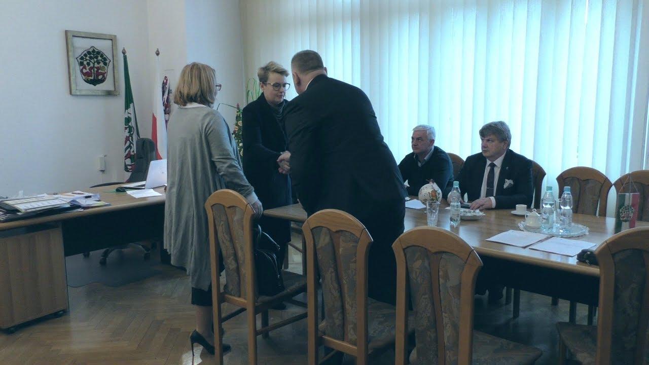 Ważne inwestycje pod znakiem zapytania. Program Polska-Rosja wisi na włosku