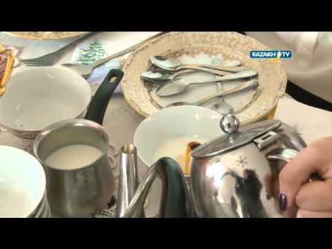"""Bolashak"" #1 (14.04.2016)-Kazakh TV-eng"
