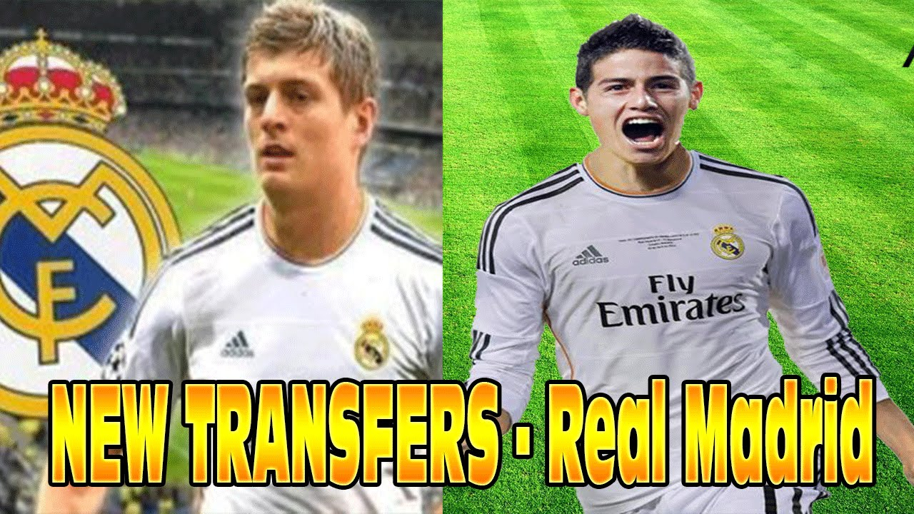 Toni Kroos Talks Retiring After Real Madrid Contract Ends, Won't ...