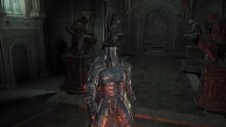 Прохождение Dark Souls 3. DLC#2: The Ringed City. Часть 6. Боссы №3 и 4. Гранд-Финал всего