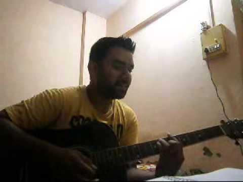 Milegi Manzil Sagar