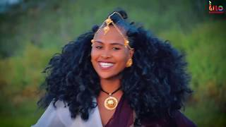 Abeba Gebru- Halengay(Official Video) ብ ኣበባ ገብሩ -ሓለንጋይ New Eritrean Music 2019.