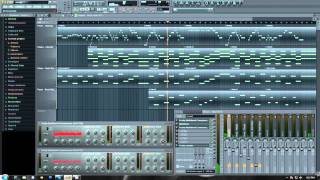 I Do - Colbie Caillat - Piano Cover - FL Studio - By Subhodeep Sadhukhan