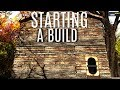BUILDING TIPS and TURRETS - Starting a Base - Fallout 76 PC BETA