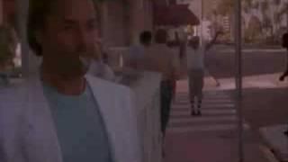 Miami Vice 1984 New Trailer (WARNING : SPOILERS !)